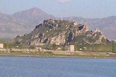 Van Antik Kentleri (Doğu Anadolu Bölgesi)   CeReZFoRuM