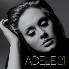 20130119025352!Adele21.jpg 1 417 × 1 417 pixels