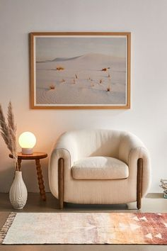 The light demands my immediate attention. This is because of the difference in color and light. Casa Hygge, Urban Outfitters Home, Urban Outfitters Furniture, Urban Outfitters Apartment, Living Room Decor, Bedroom Decor, Chairs For Living Room, Nautical Bedroom, Design Bedroom
