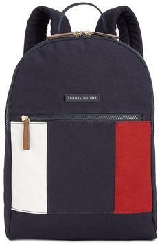 9cd3600872 16 Designer Backpacks You Don t Have to Go Back to School to Wear. Best  Baby BagsVintage ...