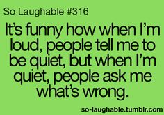 So Laughable (funny,joke,jokes,funniest posts,humor,comedy,so true,true,true story,funny quote)