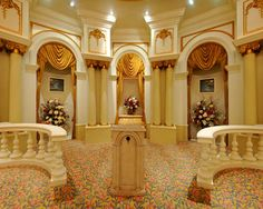 Paris Las Vegas Wedding For Some Of The Best In Weddings Plan Your