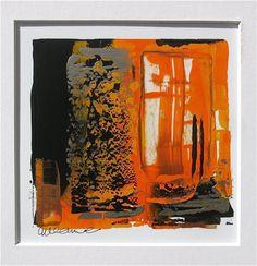 tiefgang // — justanothermasterpiece: Madeleine Wories.