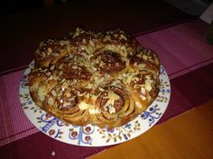 Bostoncake I Have Done, Homemade Cakes, Party, Desserts, Food, Tailgate Desserts, Deserts, Essen, Parties