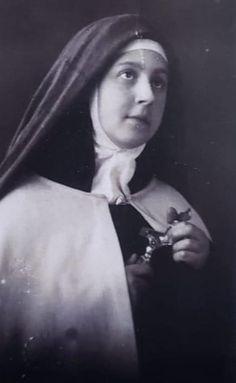 Edith Stein, Virgin Mary, Ocd, Amen, Catholic, Mona Lisa, Saints, Angels, Spirituality