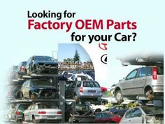 Toyota Camry Parts #Toyota_Camry #camry_parts #toyota_camry_parts