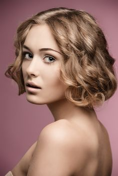 To get a great look for 2017, choose a great #stylist. The #styling team here at the #Jon #Lori #Salon will help you find the perfect cut and help you select the best products to keep it looking great. Give us a call on 732.741.8336.