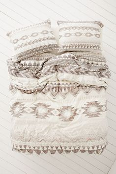 Shop Iveta Abolina For Deny Milky Way Duvet Cover at Urban Outfitters today. We carry all the latest styles, colors and brands for you to choose from right here. My New Room, My Room, Home Bedroom, Master Bedroom, Bedroom Ideas, Duvet Covers Urban Outfitters, Up House, House Floor, Tiny House