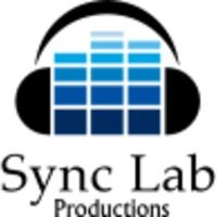 Bring us Together by SyncLab on SoundCloud