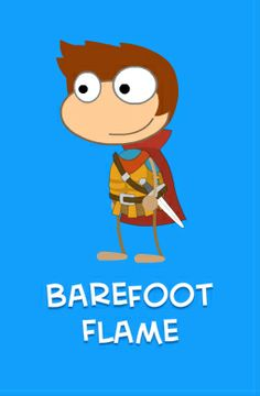 Rory the Roman poptropican Doctor Who, Roman, Recipes, Fictional Characters, Doctor Who Baby, Recipies, Ripped Recipes, Fantasy Characters, Cooking Recipes