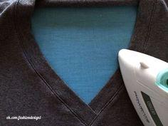 Дизайн одежды, выкройки и шитье | VK