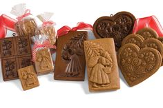 g7501g5651g5308_Gingerbread2.jpg