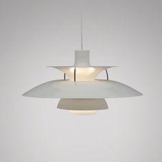 Poul Henningsen - projektant, architekt, krytyk