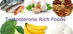 Food That Fight Erectile Dysfunction. Also known as impotency, erectile dysfunction (ED) is the inability to attain an adequate erection for satisfactory sexual activity.