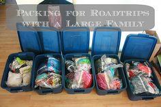Roadtrips | Flickr - Photo Sharing!