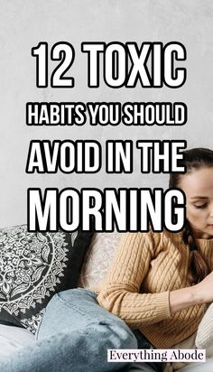 Morning Habits, Healthy Mind, Ayurveda, Self Improvement, Home Remedies, Instagram Story, Everything, Health Tips, Mindfulness
