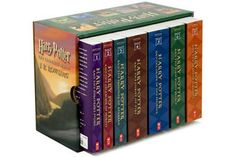 This is one of the most captivating series in the library.