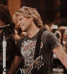 Jon Bon Jovi, Aubrey Plaza, Diane Lane, Dorothea Hurley, Shaggy Long Hair, My First Crush, My Big Love, Demi Moore, Letting Go Of Him