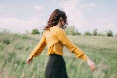 When Forgiveness Isn't A Good Idea: A Psychologist Explains