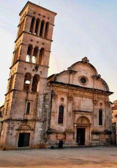 Croatia Travel Blog: A bright spot on the Mediterranean, Hvar Island offers a…