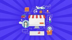 Online Business Systems Training: Become Awesome Online - Udemy Learn A New Skill, Online Courses, Online Business, Training, Marketing, Awesome, Work Outs, Excercise, Onderwijs