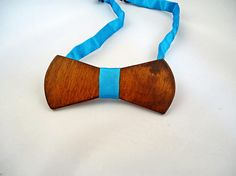 Check out this item in my Etsy shop https://www.etsy.com/listing/542909582/wood-bow-tie-for-child-by-vipwood-first