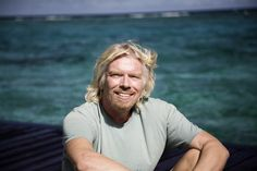 12 Weekend Habits of Highly Successful People