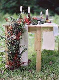 floralmagic.com.sg | Ivan Tan Photography