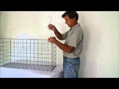 Gabion how to videos - Gabion1 UK