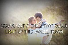 THE BEST SONG EVER <3  @Kaitlyn  Kaufhold