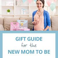 Baby Shower Gift Ideas On Pinterest Baby Shower Gifts