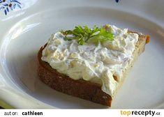 Pesto, Baked Potato, Mashed Potatoes, Pie, Treats, Baking, Ethnic Recipes, Desserts, Food