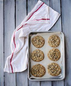 Kitscookies2