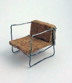42 best dwr chairs images wine corks champagne bottle top crafts rh pinterest com