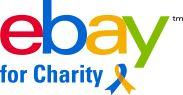 eBay for Charity | Charity Profile | Friends Of Bright Futures School