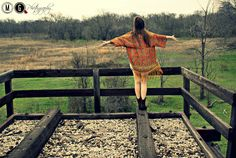 teen girl photography #photography #teengirl #senior #teenphotography #expressyourself #dream #mgphotography