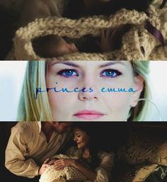 Princess Emma once upon a time Best Tv Shows, Best Shows Ever, Favorite Tv Shows, Captain Swan, Captain Hook, Once Upon A Time, Prince Charmant, Between Two Worlds, Hook And Emma