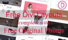 Divi theme – Five key landmarks in the evolution of Divi