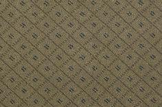 Libretto, Colour Traviata. 100%wool Axminster plush carpet #prestigecarpets #wool #axminster #carpet