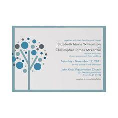 #zazzle #winterwedding #bride #invitation