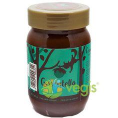 30 Mai, Organic Recipes, Stevia, Nutella, Bottle, Desserts, Food, Cream, Tailgate Desserts
