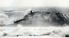 #Legend :: Gerry Lopez  Outside Corner '74 Credits: Duke Boyd  #Lightningbolt #Lightningboltsurfboards