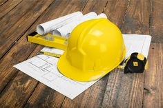 This dynamic contractor, who excels in delivering projects with passion and who combine years of experience with #cuttingedge processes & #technology are seeking a highly motivated #ProjectManager to join them #construction #constructionjobs #UKJobs #jobs