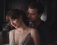 NEW STILL 50 DAYS UNTIL FIFTY SHADES FREED FUNNY FIFTY SHADES USED THE ASPEN SHOOT AND THE DAKOTA IS IN ASPEN DECEMBER 21ST 2017