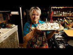 Blue Ribbon Carrot Cake recipe - YouTube Food Network Recipes, Cooking Recipes, Cake Recipes, Dessert Recipes, Torte Recipe, Cakes Plus, Carlsbad Cravings, Soften Cream Cheese, No Bake Pies