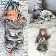 0d8b5a0a3 We know where to find the cutest clothes for baby boys! Whether you ...