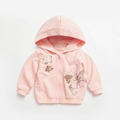987565eb125e 22 Best Baby Girl Sweaters   Cardigans images in 2019