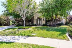 View 35 photos of this $2,499,000, 4 bed, 6.0 bath, 7959 sqft single family home located at 4883 Orchard Park Dr, Frisco, TX 75034 built in 2004. MLS # 13589519.