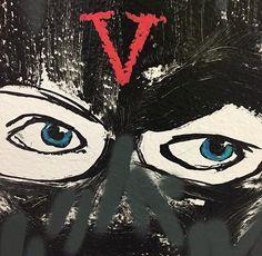 Pin by Victoria Jones on VVVVVVVVVVVV Vlone clothing