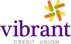 DHCU Community Credit Union Becomes Vibrant